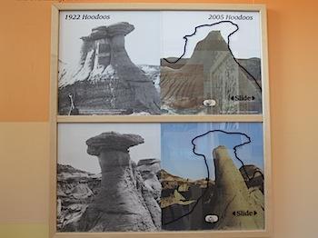 dinosaur_provincial_park_6238.JPG