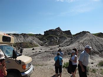 dinosaur_provincial_park_6250.JPG