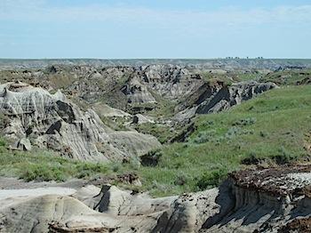 dinosaur_provincial_park_6290.JPG