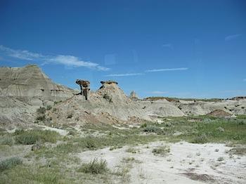 dinosaur_provincial_park_6318.JPG