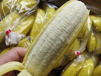 dole_banana_030799.JPG