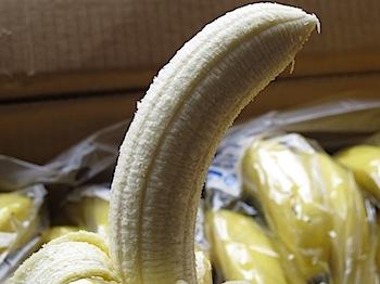 dole_banana_030800.JPG