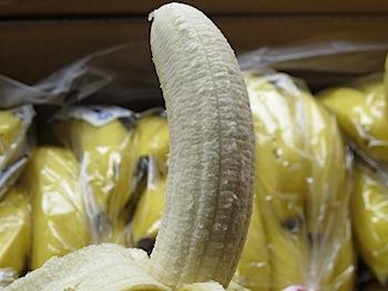 dole_banana_030801.JPG