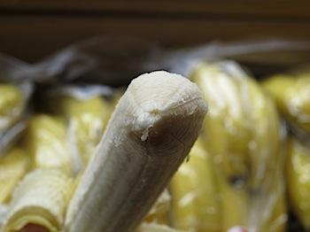 dole_banana_030802.JPG