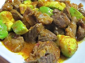 dragon_steak_01171.JPG