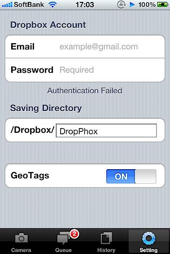 dropphox_5417.PNG