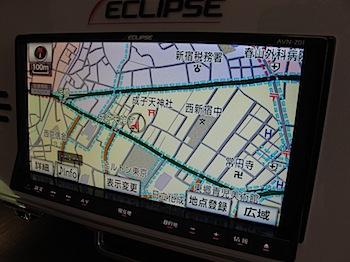 eclipse_5743.JPG