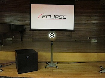 eclipse_studio.jpg