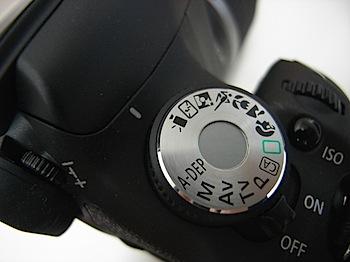 eoskissx3_04279651.JPG