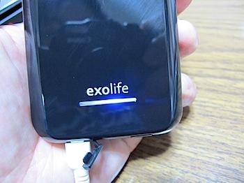 exolife_3405.JPG