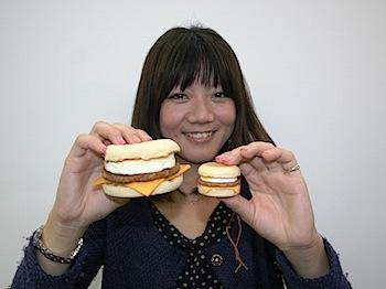 food_mcd_1.jpg