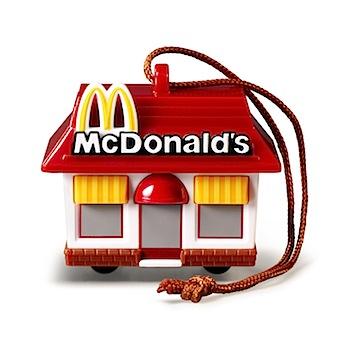 food_mcd_7.jpg