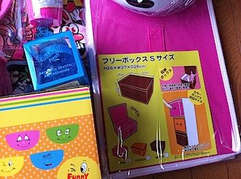 fukubukuro2011__4504.JPG