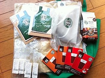 fukubukuro2011__4507.JPG