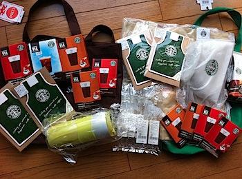 fukubukuro2011__4508.JPG