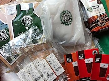 fukubukuro2011__4510.JPG