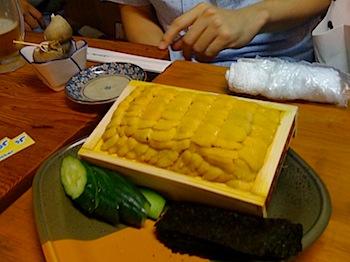 fukuchan_shibuya_11_565.JPG