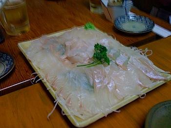fukuchan_shibuya_11_566.JPG