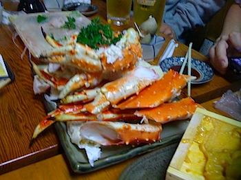 fukuchan_shibuya_11_569.JPG