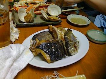 fukuchan_shibuya_11_570.JPG