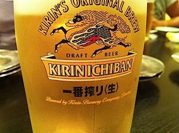 fukui_seminar_2339.JPG