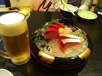 fukui_seminar_2342.JPG
