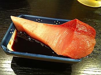 fukui_seminar_2344.JPG