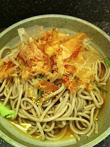 fukui_seminar_2385.JPG