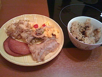 gachimaya_120796.JPG