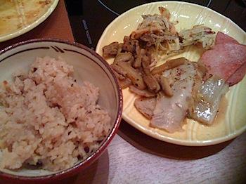 gachimaya_120802.JPG
