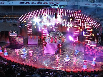 grand_stage_show_7154.JPG