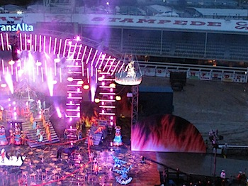 grand_stage_show_7156.JPG