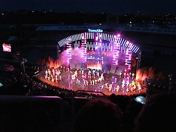 grand_stage_show_7159.JPG