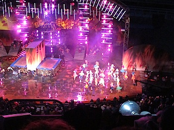 grand_stage_show_7160.JPG
