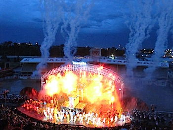 grand_stage_show_7162.JPG