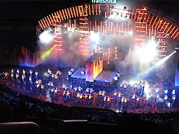 grand_stage_show_7164.JPG