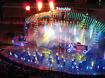 grand_stage_show_7168.JPG
