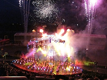 grand_stage_show_7171.JPG