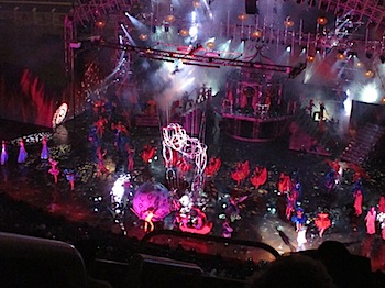 grand_stage_show_7175.JPG