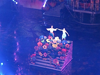 grand_stage_show_7181.JPG