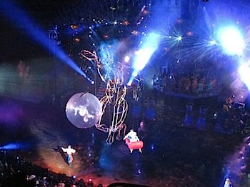 grand_stage_show_7184.JPG