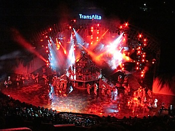 grand_stage_show_7189.JPG