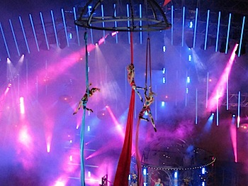 grand_stage_show_7191.JPG