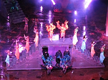 grand_stage_show_7193.JPG