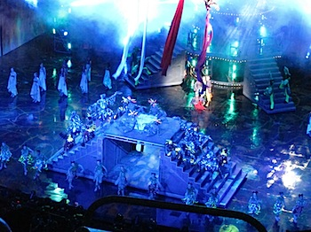 grand_stage_show_7195.JPG