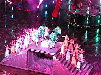 grand_stage_show_7196.JPG