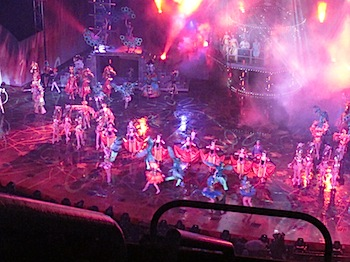 grand_stage_show_7203.JPG