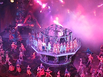grand_stage_show_7204.JPG