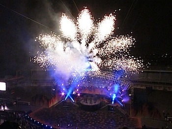 grand_stage_show_7207.JPG