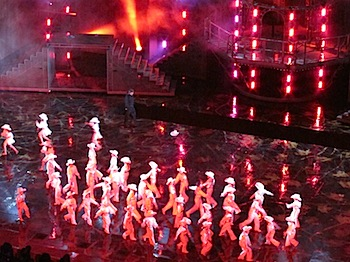 grand_stage_show_7212.JPG